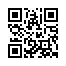 indogo_QR_Code