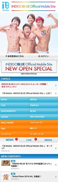 indigo_capture