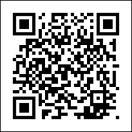 blog_import_51025e5eb7259