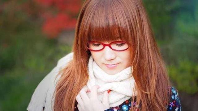 『ARTIST ARENA』にて 奥華子オフィシャルファンサイトがOPEN!