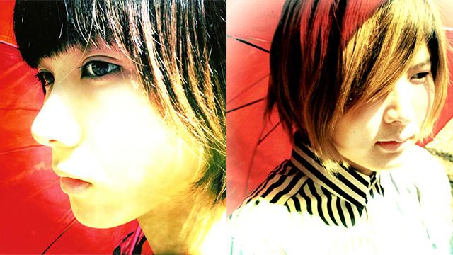 『ARTIST ARENA』にて ハルカトミユキオフィシャルファンサイトがOPEN!