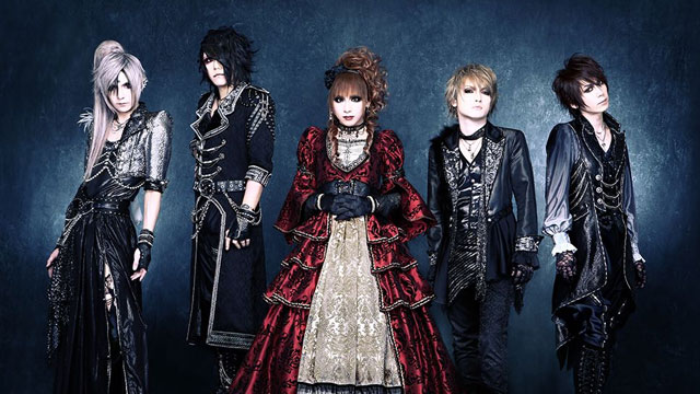 『ARTIST ARENA』にてVenus -Jupiter Official Mobile Fanclub- がOPEN!