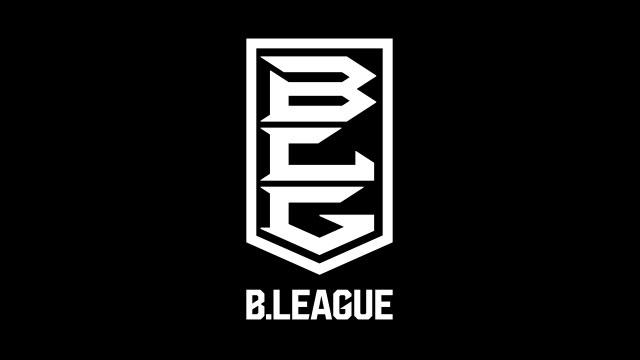 B.LEAGUEチケット購入者の2人に1人が利用しているアプリ「Bリーグスマホチケット」が大幅リニューアル