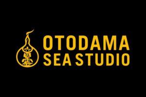 thumb_otodama