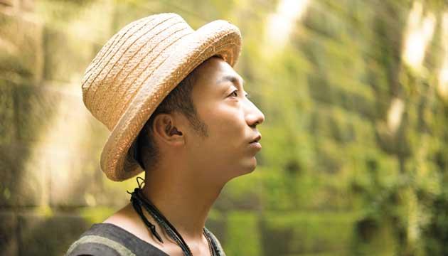 モン吉オフィシャルモバイルファンクラブ「Monkey Camp」オープン