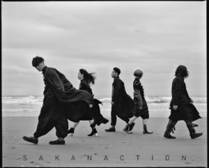 A-SHA_sakanaction_1014