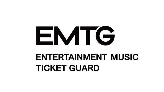 チケットの不正転売防止対策機能も搭載した『EMTG電子チケット』に新機能追加!不正転売対策を推進しながら、行けなくなった際に特定の友達へ譲渡可能に!