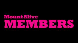 マウントアライブの新・会員サイト 「Mount Alive MEMBERS」オープン!!スマートフォン電子チケットと定価取引の公式チケットトレードを導入! Mr.Children札幌ドーム公演 会員限定チケット先行も実施!