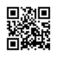 QR_Code1490059292