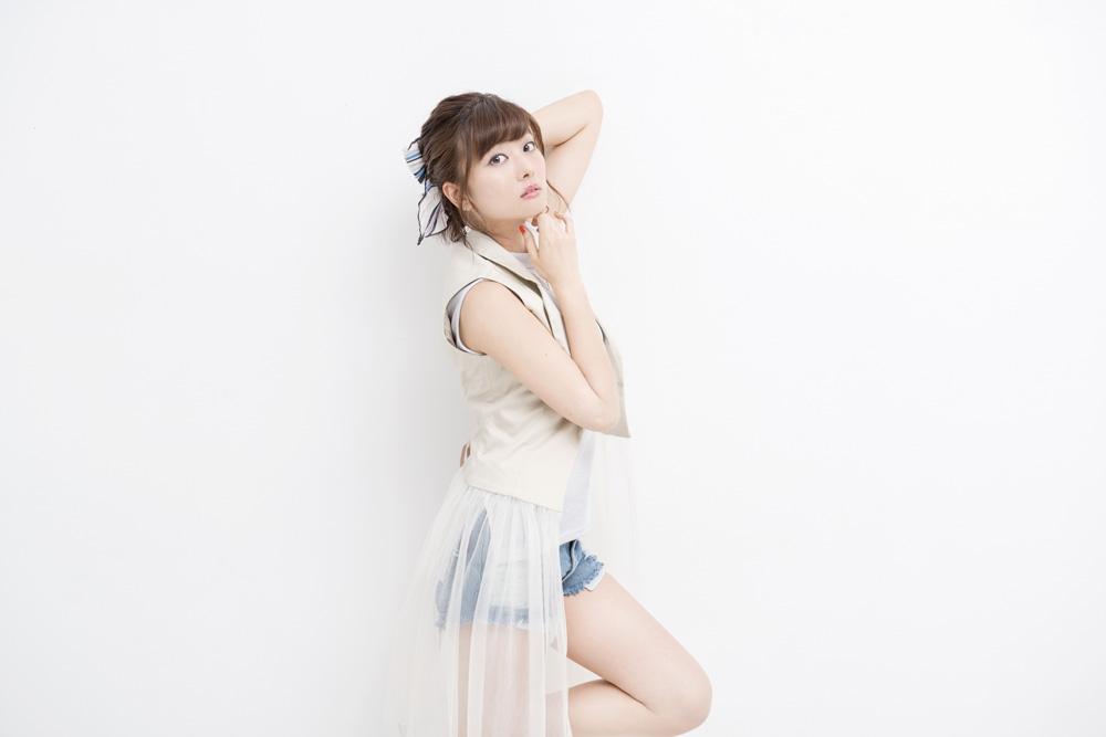 沼倉Aphoto_My LIVEre