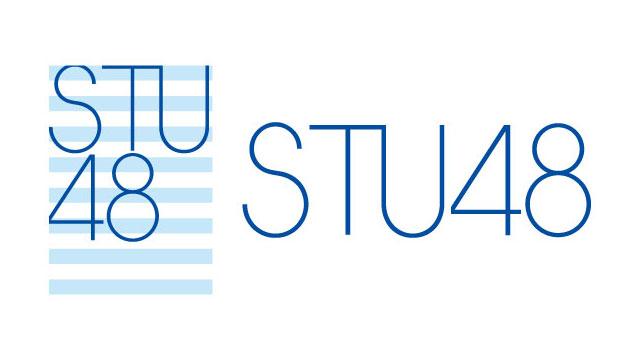 STU48 オフィシャルモバイルサイト「STU48 Mobile」オープン!!