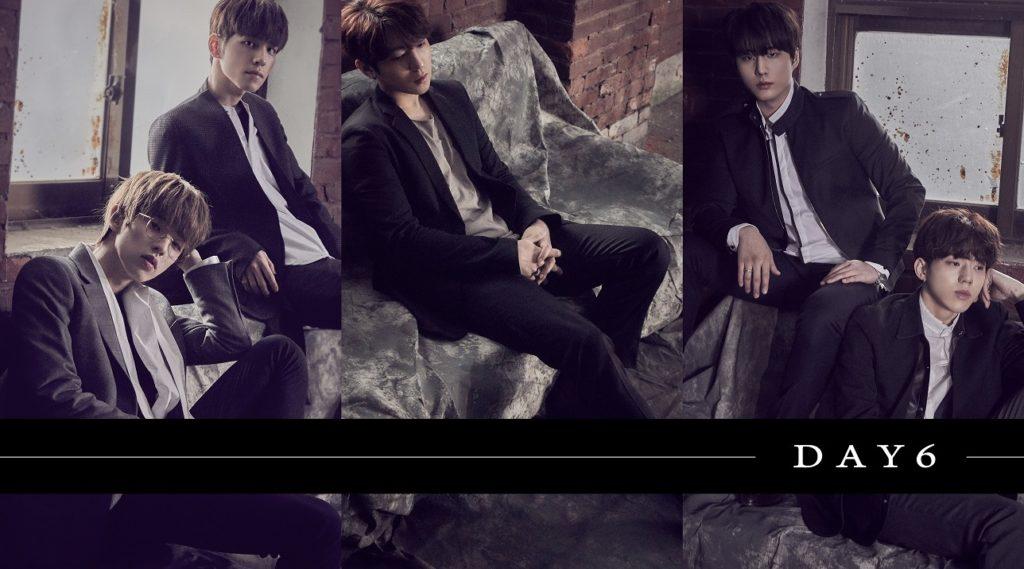 DAY6_Photobook teaser-final2