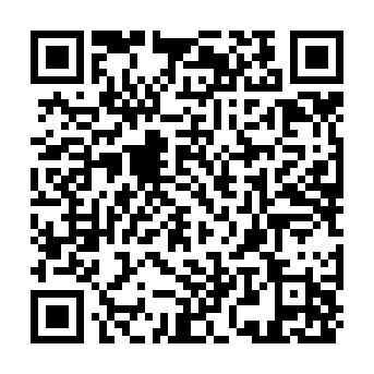 qr_stu_app