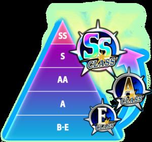 NHF_Pyramid