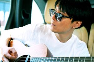 profile_artistphoto